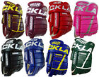Tackla 5000 Leather Hockey Gloves - Sr