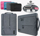 "Gearmax Laptop Sleeve Carry Case Cover Bag Cover For Macbook Pro Air 11"" 13"" 15"""