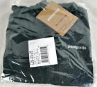 Patagonia HOUDINI JACKET Feather Weight CARBON AUTHENTIC 24141 Mens SLIM FIT New