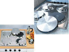 electric ring cooker