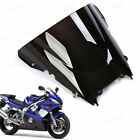 New Double Bubble Windscreen Windshield Shield for Yamaha YZF-R6 1998-2002