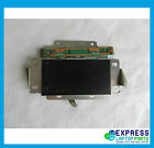 Touchpad HP 6720 920-000710-01 / TM-00286-006 / WJ732-062