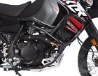 SW-MOTECH Crash Bars Engine Guards For Kawasaki KLR650 '08-'16