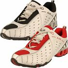 Mens Airtech Trainers; Gladiator -w