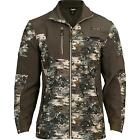 Rocky Venator Camo 2-Layer Jacket