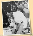 OTIS REDDING IN CONCERT KNEES MOTOWN SOUL PRINT POSTER SIZE