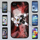 Patrick Kane Chicago Blackhawks Hawks Case Cover for iPhone & Galaxy