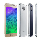 "Samsung Galaxy Alpha SM-G850A 32GB Unlocked AT&T 12MP 4.7"" Smartphone - 3 Colors"