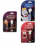 New American Cereal Brands Lip Balm - You Choose - Count Chocula Franken Berry