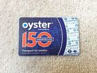 buy oyster card online