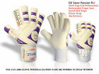 Goalkeeper Gloves Adult Football League Passion PS02 Roll Finger Pro Gloves