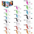 1-3M Retractable Fast Charging Data Sync Charge Micro USB Cable For Mobile Phone
