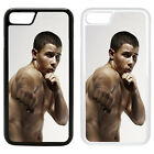 Nick Jonas Printed PC Case Cover - Abs - S-G1414