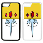 Adventure Time Printed PC Case Cover - Ice King - S-G1280