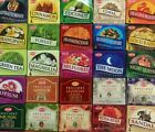 HEM Incense Cones - Many Scents Available - Buy 3 Get 1 Free