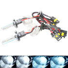 New 1 Set H7 35W AC XENON HID REPLACEMENT BULBS LAMP 6000K 8000K 12V