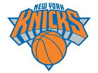 New York Knicks Logo Basketball Sport Art Huge Giant Wall Print POSTER on eBay