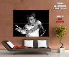 James Dean Actor Cultural icon Wall Print POSTER