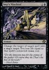 MAGIC MALIZIA DEL DEMONIETTO - IMP'S MISCHIEF RARE PLANAR CHAOS PLC MTG