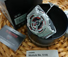 Casio G-Shock x Haze GA-110-EH8 Collaboration 30th Anniversary Limited Edition!