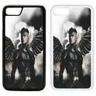 Marvel X-Men Apocalypse Poster Printed PC Case Cover - S-T2602