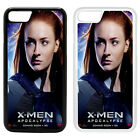 Marvel X-Men Apocalypse Poster Printed PC Case Cover - S-T2609