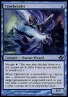 MAGIC 4X DISTORSORE TEMPORALE - TIMEBENDER UNCOMMON PLANAR CHAOS PLC MTG