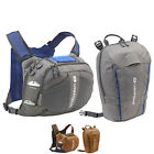 Umpqua Overlook 500 ZS Zero Sweep™ Kit Fly Fishing Chest Pack Tackle Gear Bag
