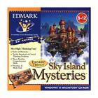 Thinkin' Things Sky Island Mysteries (PC)