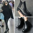 New Women's fashion Shoes Short boots Martin boots Knight for women's shoes