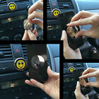 Cell Mobile iphone 5/6/S Samsung Car GPS Window Dash Vent Mount Kit Holder Gift