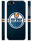 Edmonton Oilers Logo iPhone 5S 5c 6S 7 8 X XS Max XR 11 Pro Plus SE Case Cover 2 $16.95 USD on eBay