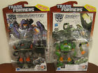 Transformers Generations Trailcutter And Hoist MOSC New Sealed Trailbreaker - Time Remaining: 4 days 14 hours 14 minutes 37 seconds