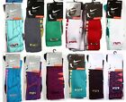 Nike LeBron James Basketball Cushioned Socks