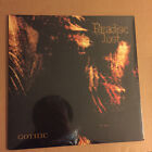 Paradise Lost - Gothic (LP) opeth, Dark Tranquillity, Katatonia, Moonspell