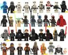 Mini Figure NEW UK Seller Fits Lego Starwars Star Wars £2.95 GBP
