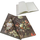 """104 Pages Sketchbook Drawing Sketch Book Pad Blank Paper Art Diary 9.84""""*13.38"""""""