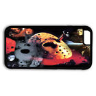 FRIDAY THE 13TH -COL SAMSUNG GALAXY & iPHONE CELL PHONE HARD CASE COVER