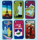 Imported UV PRINTED Back Case Cover For Lenovo K3 Note/ A7000