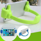 New Originality Mobile Phone Holder Thumbs Modeling Phone Stand Bracket