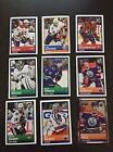 2015-16 Panini Hockey Stickers - #1 - 200 - Finish Set Here *GOTBASEBALLCARDS