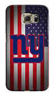 New York Giants Samsung Galaxy S4 5 6 7 8 9 10 E Edge Note 3 - 10 Plus Case 17 $16.95 USD on eBay