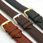 Comfortable  Leather Watch Strap Band by CONDOR 16mm 18mm 20mm 051R