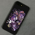 Kingdom Hearts Halloween iPhone SE 6 6s 7 Plus Case Cover PC + TPU Free Ship #8