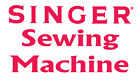 Singer sewing Machine manuals Series 100 Quantum Scholastic FeatherWeight