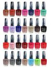 OPI Infinite Shine - 2017 New Colors - 15ml / 0.5oz Each - All Colors Available