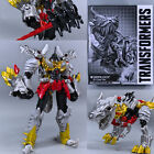 "Buy ""TAKARA TOMY TRANSFORMERS 4 AOE GRIMLOCK G1 COLOR VER ACTION FIGURES KIDS BOY TOY"" on EBAY"