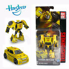 Hasbro Transformers Titans Return Legends Bumblebee Action Figures Robot Car Toy - Time Remaining: 8 days 6 hours 3 minutes 48 seconds