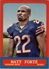 2014 Topps 1963 Mini NFL - Finish Your Set - *WE COMBINE S/H*