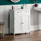 Priano Bathroom Cabinet Door Wall Mounted Freestand Unit Storage Furniture Range <br/> NEXT DAY DELIVERY IF ORDERED BY 2PM - CHEAPEST ON EBAY